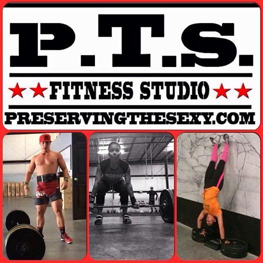 www.preservingthesexy.com