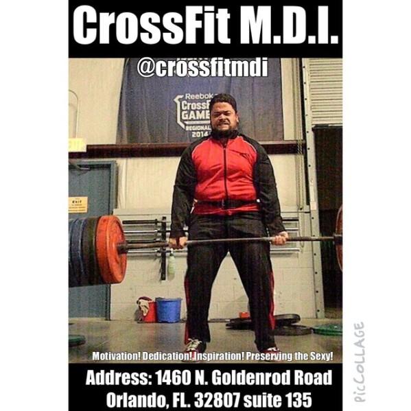www.crossfitmdi.com